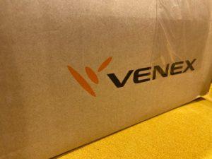 VENEX